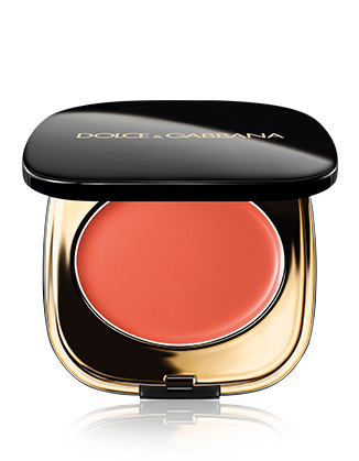 DOLCE_AND_GABBANA_MAKE_UP_CREAMY_BLUSH_ROSA_AURORA_10