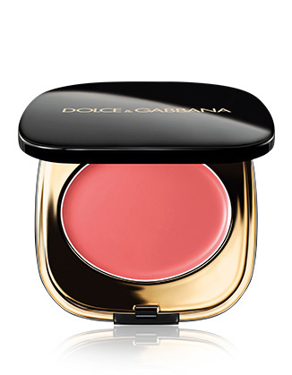 DOLCE_AND_GABBANA_MAKE_UP_CREAMY_BLUSH_ROSA_CALIZIA_20