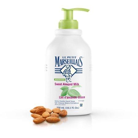 Мыло для рук с миндальным молочком Sweet Almond Milk Extra Gentle Hand Soap
