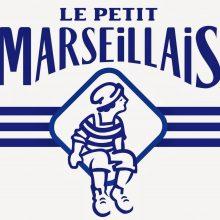 уход за кожей Le Petit Marseillais