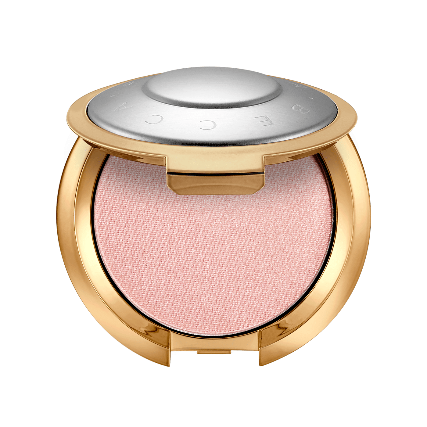 Хайлайтер BECCA Rosequartz Flashes Seashell