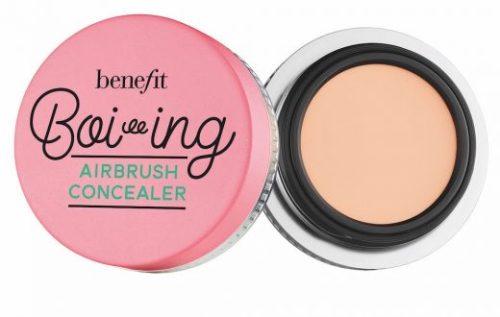 Маскирующий консилер - Benefit Airbrush ConcealerBoi-ing