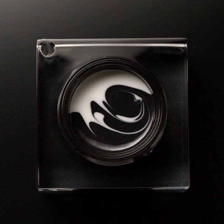 Givenchy - Le Soin Noir et Blanc Mask 2