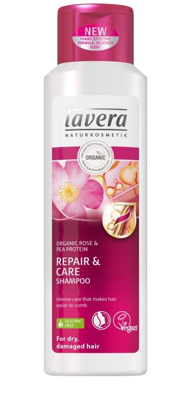 lavera-shampoo_repaircare_250ml