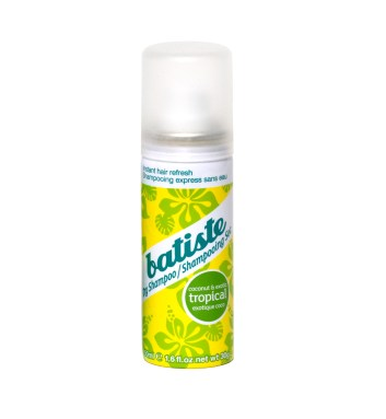 1467_packshot%20batiste%20tropical%2050ml