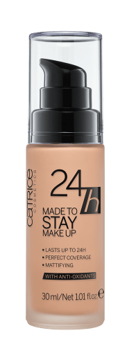 catr_24h-made-to-stay-make-up025