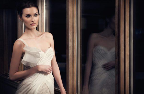 NUMA Bridal-0324-Edit