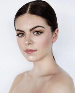 Beauty Editorial-32 2
