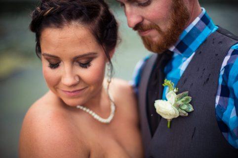 WeddingImages-351