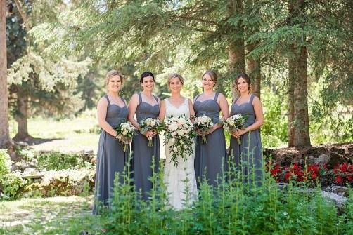 Red-Deer-Best-Wedding-Photographer-Central-Alberta-Weddings-Raelene-Schulmeister-Photography_2502