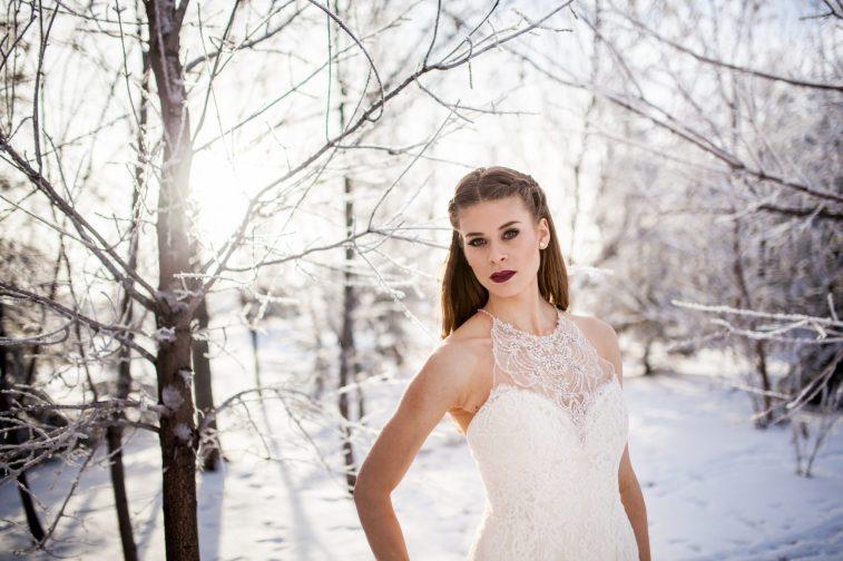 Sofia Katherine Photography (24)