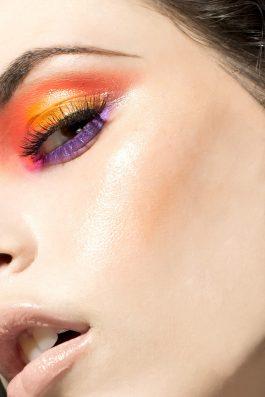 aluminum(makeupouttake)