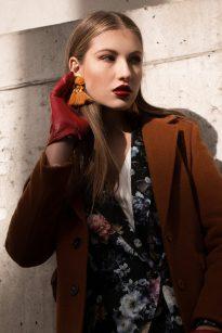 View More: http://hueofbluephotography.pass.us/fashion-mayaisla