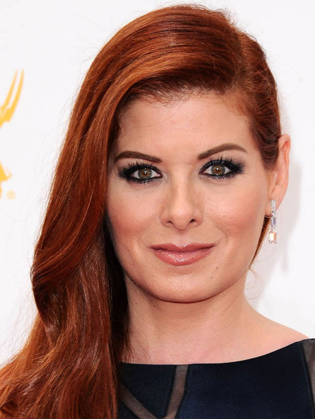 Emmy Awards 2014 The Must See Beauty Looks Beautyeditor