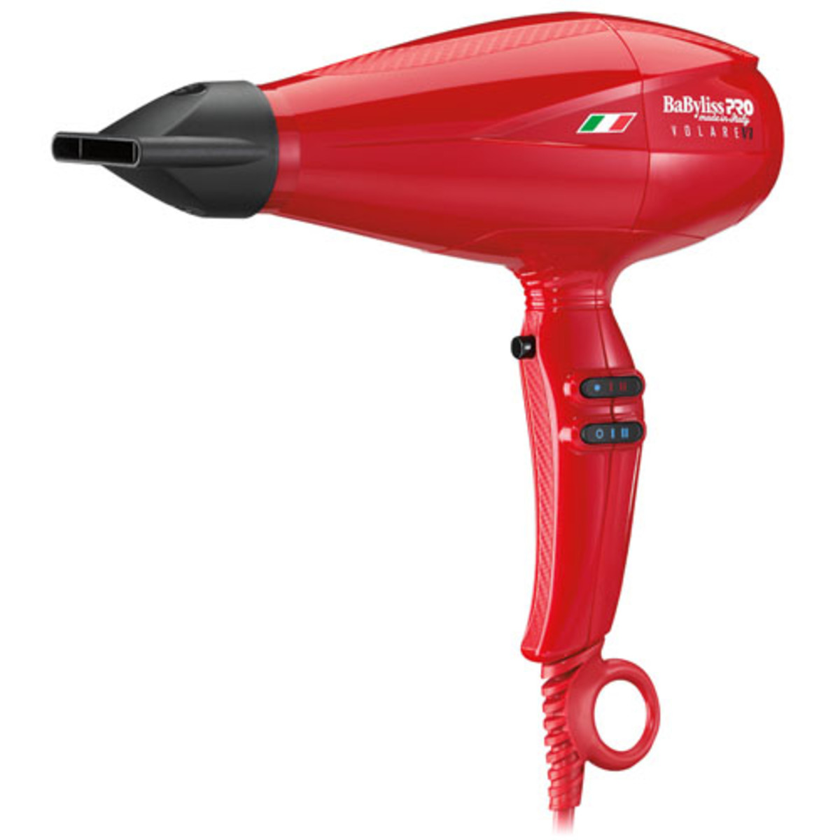How To Blow Dry Your Hair At Home Like A Pro Beautyeditor