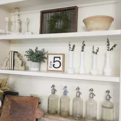 10 Favorite Stores to Shop Farmhouse Decor