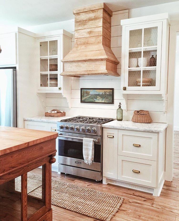10 Inspiring Home Decor Instagram Accounts