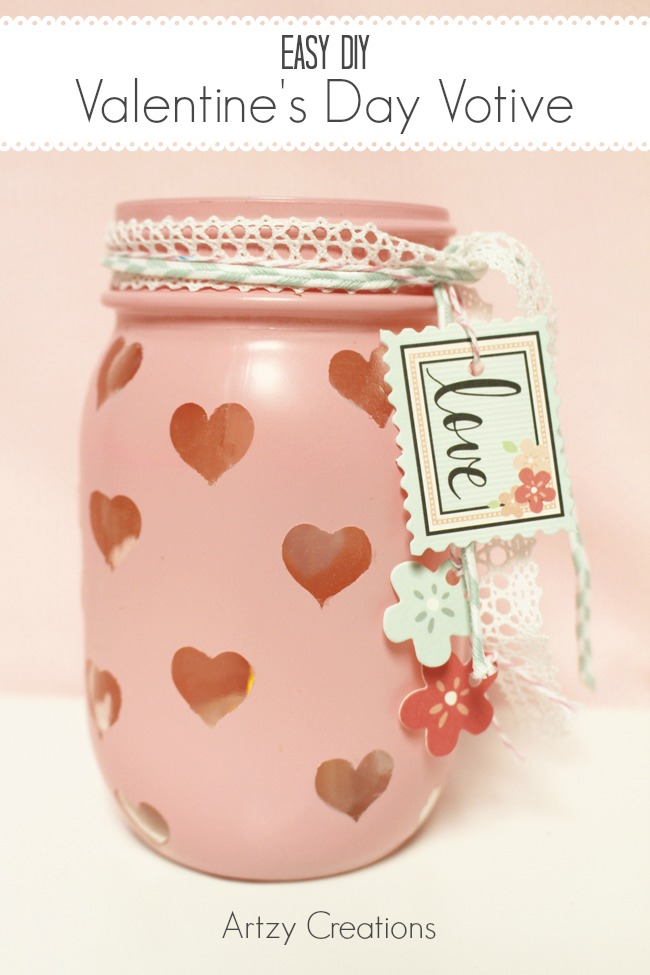 10 Vintage Inspired Valentine S Day Diy Projects Beauty For Ashes