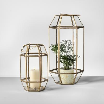 Opalhouse lanters