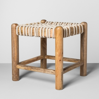 Opalhouse stool
