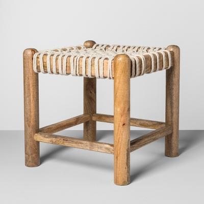 Opalhouse stool