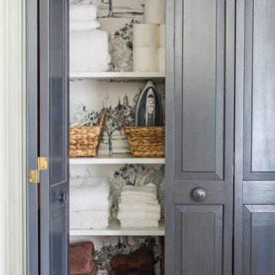 Home Decor DIY Collection