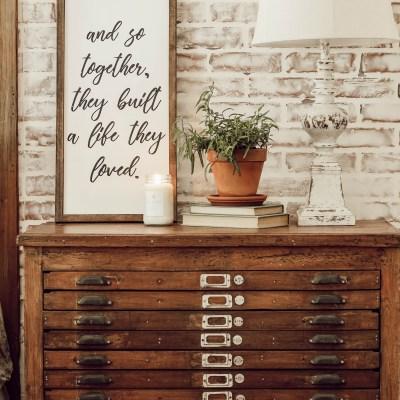 Welcome Home Sunday: Forgiveness