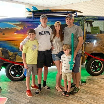 Margaritaville Biloxi: 10 Things You Don't Want to Miss