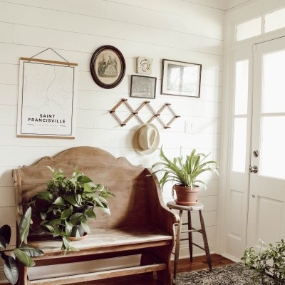 Wool Rugs: The Perfect Room Accessory