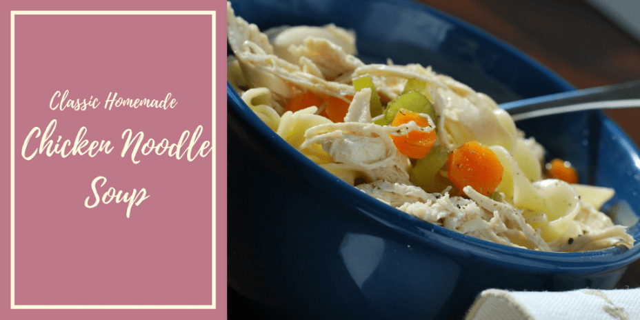 Chicken noodle soup for the soul beautyfromburnttoast chicken noodle soup blog graphic forumfinder