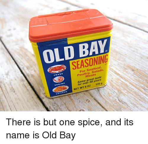 maryland style steamed shrimp meme