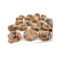 grain-free-cookies-5