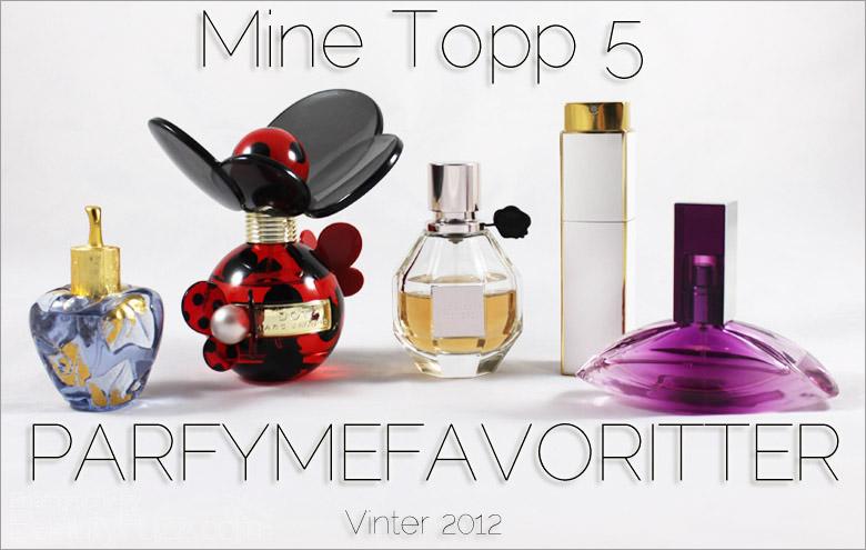 dating Guerlain parfyme flasker online dating wap nettsted
