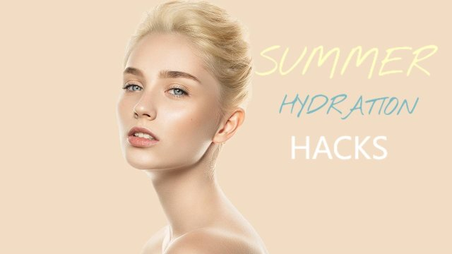 Summer Hydration Hacks,dry skin,how to,skin care,natural ingredients to keep your skin hydrated during the summer season,hydration,how to keep your skin hydrated during summer,skin,tips for dry skin,glowing skin,clear skin,skin care routine,oily skin,how to keep skin hydrated in summer,8 natural ingredients to keep your skin hydrated,dehydration,summer skin care tips,summer skin care,how to get glowing skin