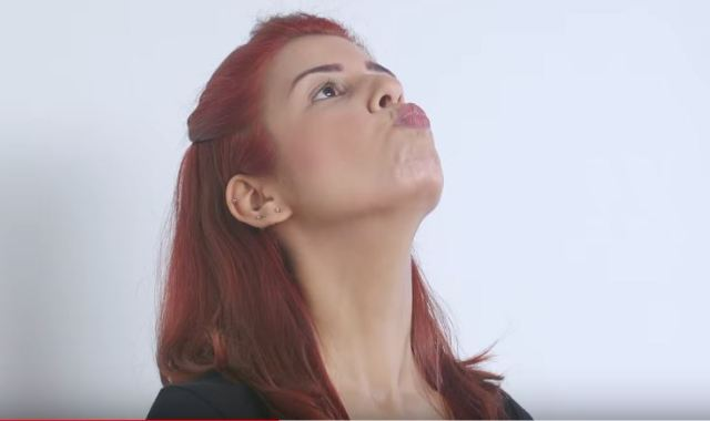 how to lose face fat,how to get rid of double chin,get rid of double chin,how to get rid of a double chin,double chin,how to get rid of double chin fast,double chin exercises,how to lose double chin,how to,double chin exercise,how to lose a double chin fast,get rid of double chin fast,double chin removal,double chin exercises for women,how to reduce double chin,remove double chin
