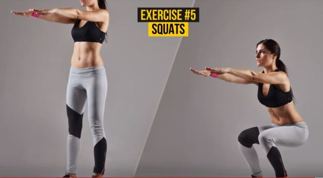5 simple exercises to lose thigh fat fast,how to lose thigh fat,lose thigh fat,exercise to lose thigh fat at home for women,exercise to lose thigh fat,thigh fat,exercises to lose weight,simple exercises,exercises to lose thigh fat,how to lose belly fat,how to reduce thigh fat,lose inner thigh fat,exercise to lose weight,thigh exercises for women,home exercises,lose weight fast