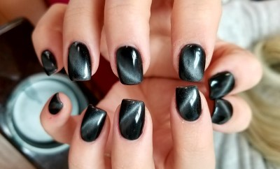 nail care mistakes,how to care for nails,nails tips and tricks,cuticle care,proper nails care,how to care for cuticles,nail tips and tricks,how to get strong nails,biting nails,free audio books,nails tricks,nail mistakes,proper nail care,nails tips,cuticles,cuticle,nail care,audio books,aaron marino,strong nails,stronger nails,nails,toe care,nail fails,cc prose,nail fungus cured in one day,books
