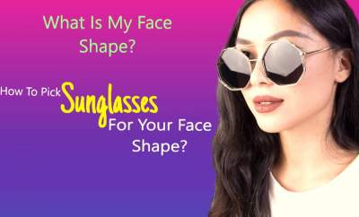 face shape,sunglasses for your face shape,glasses for your face shape,sunglasses,best glasses for your face shape,round face,face shapes,oval face,square face,best glasses for face shape,glasses for face shapes,how to pick sunglasses for your face,find glasses for your face shape,perfect glasses for your face,how to pick glasses for your face shape,best glasses for your face,glasses for your face shape,sunglasses for your face shape,sunglasses,face shape,how to find your face shape,sunglasses for men,best glasses for face shape,how to pick sunglasses for your face,how to pick the right sunglasses for your face shape,how to,find glasses for your face shape,how to pick glasses for your face shape,how to find sunglasses for your face shape
