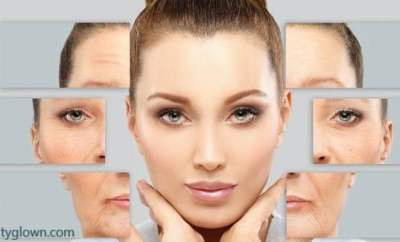 anti-aging,anti-aging tips,top 10 best anti-aging oils for younger looking skin,look younger,anti aging tips for younger looking skin,how to look younger,anti-aging oils for younger looking skin,beauty tips,best anti aging foods younger looking skin,food for younger looking skin,look young all the time,skin,anti aging skin care,skin care,glowing skin,younger looking skin,anti-aging secrets