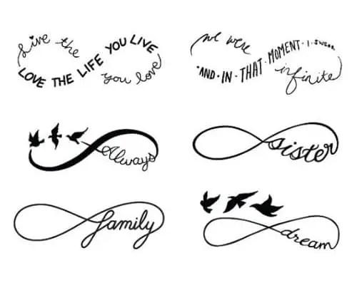infinity symbols tattoos, infinity tattoos meaning, infinity tattoos for couples,unique infinity tattoos, infinity tattoos with names, infinity symbol,tattoo ideas, symbol tattoos, tattoo designs, infinity symbol tattoos, infinity symbol tattoo, infinity symbol tattoo designs, best tattoos, best infinity symbol tattoos on finger, infinity symbol tattoo for women, tattoo artist,infinity tattoos, Infinity tattoos and their meaning, tribal infinity symbols, sister symbol tattoos, infinity tattoos meaning, infinity tattoo ideas,