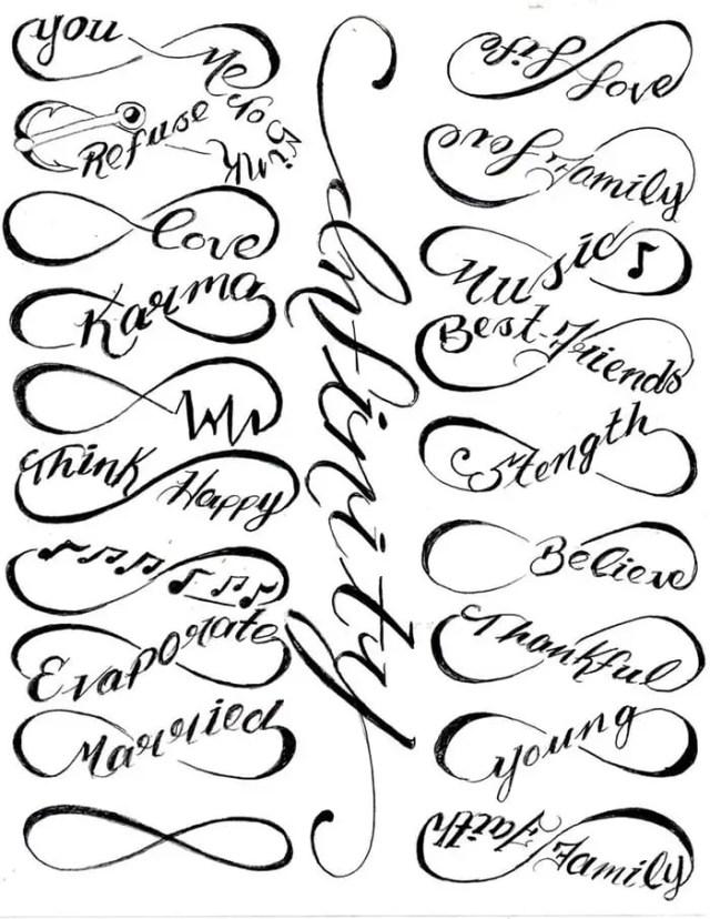 infinity symbols tattoos, infinity tattoos meaning, infinity tattoos for couples, infinity tattoos, unique infinity tattoos, infinity tattoos with names, infinity symbol,tattoo ideas, symbol tattoos, tattoo designs, infinity symbol tattoos, infinity symbol tattoo, infinity symbol tattoo designs, best tattoos, best infinity symbol tattoos on finger, infinity symbol tattoo for women, tattoo artist,infinity tattoos, Infinity tattoos and their meaning, tribal infinity symbols, sister symbol tattoos, infinity tattoos meaning, infinity tattoo ideas,