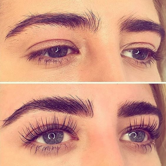 tinting, lash lift near me, lash lift and tint, eyelash extensions before and after, elleebana lash lift, lift definition, perm before and after, what is a lash lift, eyelash tint, keratin lash lift, eye lash, lash tinting, eyelashes extensions, eyelash lift and tint, permanent eyelashes, eyelash lift near me, lash lifting, eyelash perm kit, yumi lashes, whats a perm, define lift, types of eyelash extensions, permanent eyelash extensions, lash extensions before and after, best mascara for asian lashes, how much are lash extensions,lash lift before and after
