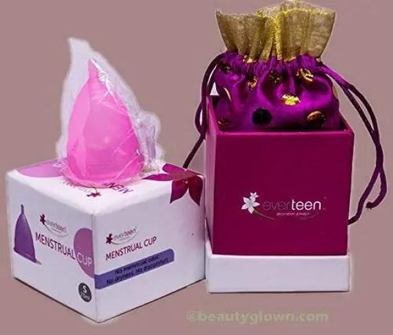 menstrual cup, how to use menstrual cup, menstrual cup use, menstrual cup india, menstrual cup dangers, menstrual cup price, menstrual cup how to use, menstrual cup reviews, how to use a menstrual cup, best menstrual cup in india, how to insert menstrual cup, menstrual cup side effects, menstrual cup online, how to insert a menstrual cup, best menstrual cup,menstrual cups, menstrual cup use, diva cup menstrual cup, menstrual cup how to use, menstrual cup usage, menstrual cup use, what menstrual cup, menstrual cup price, menstrual cup india, which menstrual cup is best, which menstrual cup is the best, menstrual cup online, menstrual cup amazon, menstrual cup on amazon, menstrual cup reviews, reviews for menstrual cups, the menstrual cup review, menstrual cup buy, menstrual cup to buy, menstrual cup price in india, the menstrual cup pros and cons, are menstrual cups safe, menstrual cup use in hindi, menstrual cup online india, menstrual cup india online, menstrual cup size, menstrual cup meaning, menstrual cup buy online, menstrual cup images, is menstrual cup safe, menstrual cup in hindi, menstrual cup insert,, menstrual cup brands, menstrual cup size chart, menstrual cup reviews india, how to menstrual cups work, menstrual cup amazon india, menstrual cup near me, how menstrual cup works, menstrual cup meaning in hindi, where to buy menstrual cup in store, menstrual cup for periods, menstrual cup benefits,