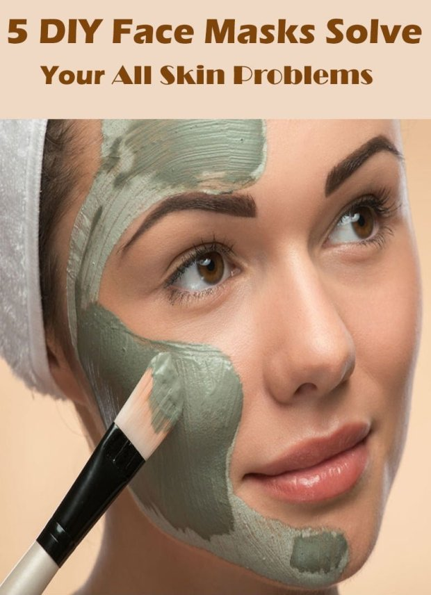 face mask, charcoal face mask, face mask for men, black face mask, black mask for face, activated charcoal face mask, coffee face mask, face mask for oily skin, peel off face mask, honey face mask, papaya face mask, best face mask, face mask at home, aloe vera face mask, homemade face mask, diy face mask