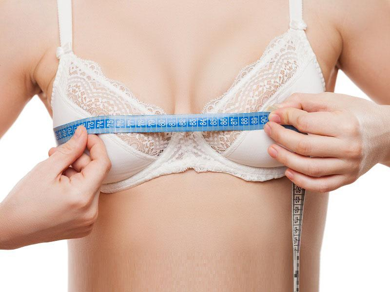 Do You Want To Increase Your Breast Size? These Tips For You!