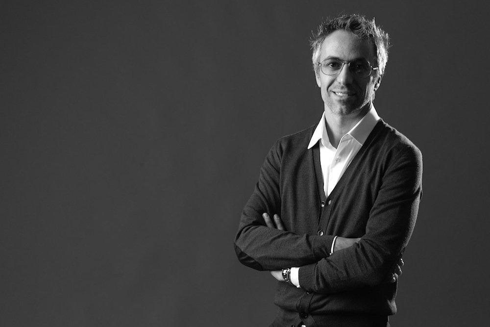 Luca Cravero