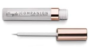 companion skin glue