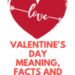 Valentines-Day-Meaning-Facts-History