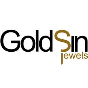 Gold Sin