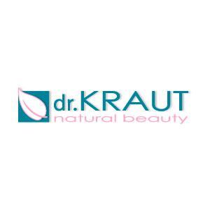 brand dr. Kraut